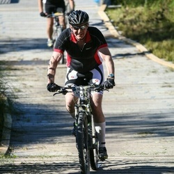 Cycling 94 km - Anders Olsson (12933)