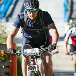 Cycling 94 km - Pär Rönngren (13285)