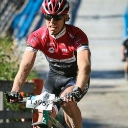 Cycling 94 km - Per-Olof Blom (13967)