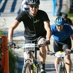Cycling 94 km - Matias Lundgren (13222)