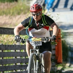 Cycling 94 km - Stefan Walter (11550)