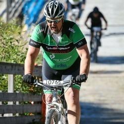 Cycling 94 km - Björn Tellström (10765)