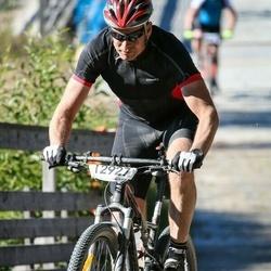Cycling 94 km - Henrik Danielsson (12927)