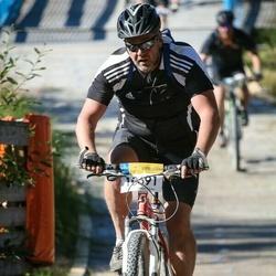 Cycling 94 km - Björn Thim (10691)