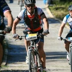 Cycling 94 km - Henrik Landqvist (13856)