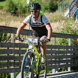 Cycling 94 km - Christer Fredriksson (13346)