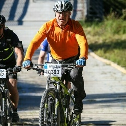 Cycling 94 km - Per-Olof Karlsson (10383)