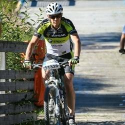 Cycling 94 km - Per-Arne Jörlid (11328)