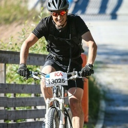 Cycling 94 km - Peter Örhalmi (13025)