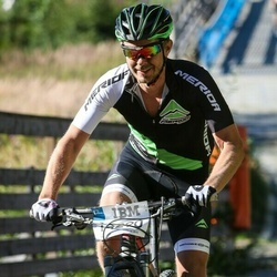 Cycling 94 km - David Lindeskär (14290)