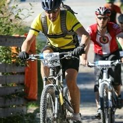 Cycling 94 km - Christer Segner (13899)