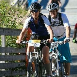 Cycling 94 km - Charlotta Ridderstråle (7691)