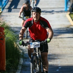 Cycling 94 km - Henrik Olsson (12202)