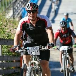 Cycling 94 km - Björn Wallqvist (12377)