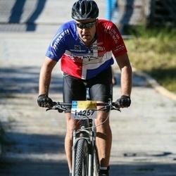 Cycling 94 km - Fredrik Helm (14267)