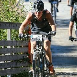 Cycling 94 km - Alexander Krindsjö (12877)