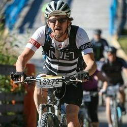 Cycling 94 km - Åke Henriksson (13772)
