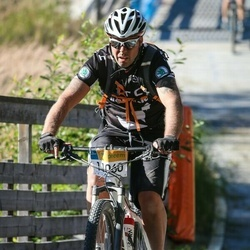 Cycling 94 km - Christer Fridsten (11060)
