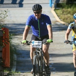 Cycling 94 km - Henrik Ankarstrand (11484)