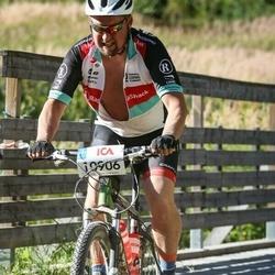 Cycling 94 km - Anders Lysberg (10906)