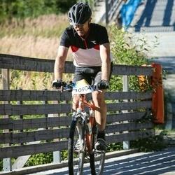 Cycling 94 km - Jan-Olov Holmberg (10904)