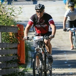 Cycling 94 km - Fredrik Fleetwood (13090)
