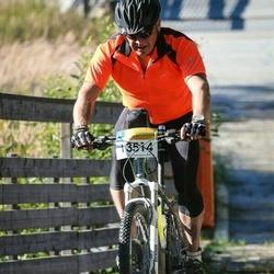 Cycling 94 km - Magnus Nilsson (13514)