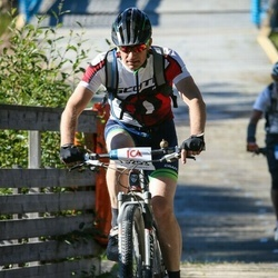 Cycling 94 km - Staffan Lindström (13203)