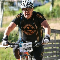 Cycling 94 km - Anders Jacobsson (10498)