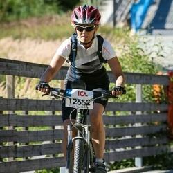 Cycling 94 km - Marita Randby (12652)
