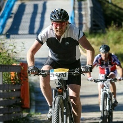Cycling 94 km - Anders Andersson (14090)