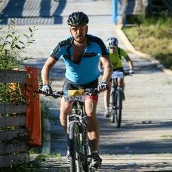 Cycling 94 km - Christoffer Carlsson (12701)