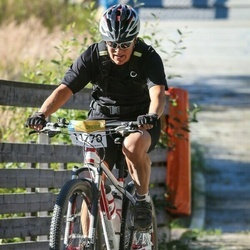 Cycling 94 km - Åse Leijon (11770)