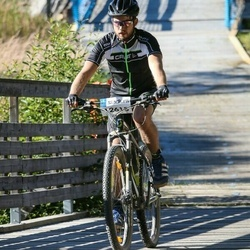 Cycling 94 km - Andreas Ericsson (12615)