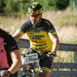 Cycling 94 km - Erik Hermansson (13824)