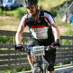 Cycling 94 km - David Jakobsson (10841)