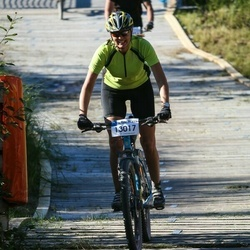 Cycling 94 km - Charlotta Bergvall (13017)