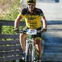 Cycling 94 km - Dick Söderberg (13834)