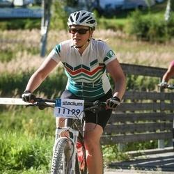 Cycling 94 km - Charlotta Tjörnfors (11199)