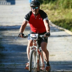 Cycling 94 km - Jan-Erik Morell (13848)