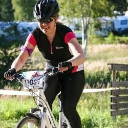 Cycling 94 km - Ann Svensson (11089)