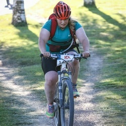 Cycling 94 km - Elin Nilsson (14377)