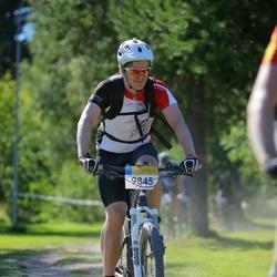 Cycling 94 km - Emil Eriksson (9845)
