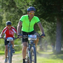 Cycling 94 km - Henrik Nyström (11292)