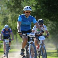 Cycling 94 km - Dino Tufek (7868)