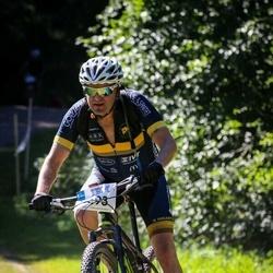 Cycling 94 km - Jani Teppola (4493)