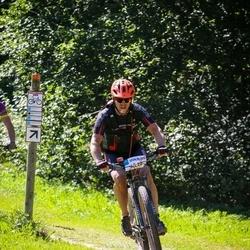 Cycling 94 km - Björn Zetterström (4835)