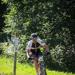 Cycling 94 km - Joacim Larsson (4868)