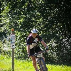 Cycling 94 km - Kari Österbacka (4561)