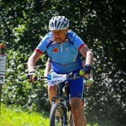 Cycling 94 km - Henning Holter Christensen (3976)